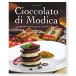 cioccolatodimodica